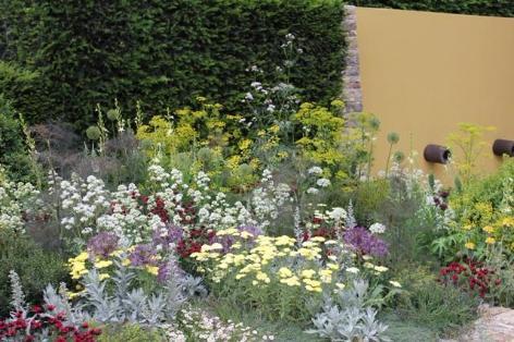 Bestil havearkitekt - Home & Garden